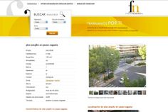 Fincas Numancia, buscador inmobiliario: www.fincasnumancia.com #web