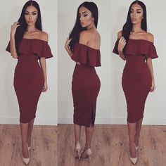 Find More at => http://feedproxy.google.com/~r/amazingoutfits/~3/hZOy6ZK-EL8/AmazingOutfits.page
