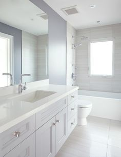 Bathroom Decor countertop 18 Functional Ideas For Decorating Small Bathroom In A Best Possible Way Bathroom Renos, Bathroom Flooring, Bathroom Renovations, Bathroom Storage, Home Depot Bathroom, Condo Bathroom, Relaxing Bathroom, Bathroom Rack, Bathroom Showers