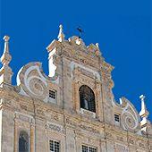 Portugal2020 - Prémio Europa Nostra distingue o Património Cultural de Santarém
