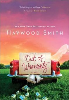 """From the """"New York Times""""-bestselling author of """"The Red Hat Club"""" and """"Wife-In-Law"""" comes another hilarious and heartwarming novel. Smith's social satire is right on topic for anyone who's ever had to deal with health insurance claims."""