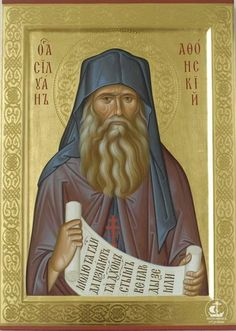 Byzantine Icons, Byzantine Art, Russian Orthodox, Orthodox Christianity, Orthodox Icons, Sacred Art, Christian Art, Little Sisters, Saints