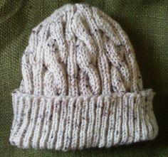Sombrero /& Calentador de manos gran valor Tejer patrón.. Redecilla King Cole Bufanda señoras