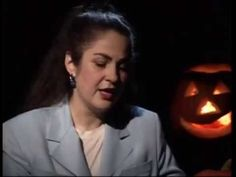 The History of Halloween https://youtu.be/65WCrX1LwPs