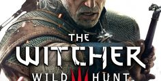 The new game The Witcher 3: Wild Hunt available in amazon