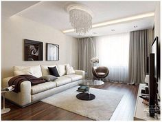 Our goal is to keep old friends, ex-classmates, neighbors and colleagues in touch. Living Room Flooring, Living Room Interior, Living Room Furniture, Living Room Decor, Living Rooms, Living Room Styles, Living Room Colors, Living Room Designs, Interior Decorating
