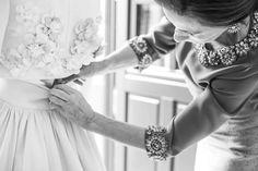 La boda de Maddi y Paco © Ä photo studio