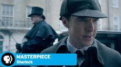 Scene from the forthcoming Sherlock Special, starring Benedict Cumberbatch, Martin Freeman and Una Stubbs~I am screaming internally right now! Sherlock Fandom, Sherlock Holmes, Moriarty, Sherlock Christmas Special, Mrs Hudson, Sherlolly, Benedict Cumberbatch Sherlock, 221b Baker Street, John Watson