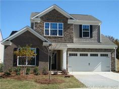 Carolina Reserve home for sale - 4091 Perth RD Indian Land, SC