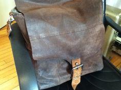 Une demande spéciale pour le magicien des temps modernes Omar Messenger Bag, Satchel, Creations, Bags, Satchel Bag, Backpacking