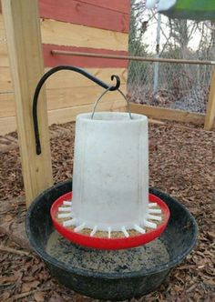 Need to try this! projects ideas chicken coops 15 Creative Modern A-frame Chicken Coop Designs Need to try this! projects ideas chicken coops 15 Creative Modern A-frame Chicken Coop Designs A Frame Chicken Coop, Chicken Pen, Chicken Life, Chicken Coop Plans, Building A Chicken Coop, Diy Chicken Coop, Small Chicken, Chicken Tractors, Chicken Ideas