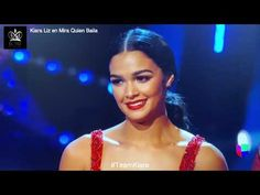 Kiara Liz Ortega en Mira Quien Baila All Stars Tercera Gala - YouTube All Star, Youtube, Instagram Bio, Dancing, Converse