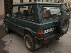 Old Cars, Vehicles, Rolling Stock, Vehicle