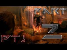 Metal Gear Solid V The Phantom Pain Commentary Walkthrough part 2 - YouTube