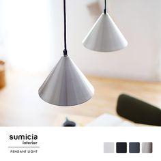 Living Room Lighting, Cafe Restaurant, Pendant Lighting, Lightning, Ceiling Lights, Dining, Interior, Lifestyle, Kitchen