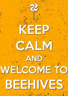 """Beehives: """"Sometimes looking into a classroom is a bit like looking into a beehive: the uninformed visitor might see lots of bees moving in many directions with no apparent logic, but the beekeeper knows what each bee is doing and how an activity fits within the overall pattern."""""""