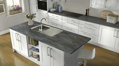 57 best kitchen remodel favorite laminate images kitchen rh pinterest com