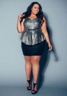 #COABxDEBSHOPS available now on www.debshops.com || #debshops #plussize