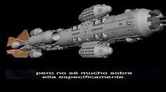 PROYECTO MONTAUK Y EL PROGRAMA ESPACIAL SECRETO (NUEVO)