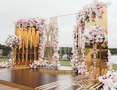 Look at this crucial illustration as well as find out the here and now important info on Wedding Backdrop Wedding Backdrop Design, Wedding Stage Design, Wedding Stage Decorations, Floral Backdrop, Wedding Ceremony Backdrop, Backdrop Decorations, Wedding Centerpieces, Wedding Designs, Wedding Venues