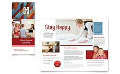 hotel brochure template design by stocklayouts