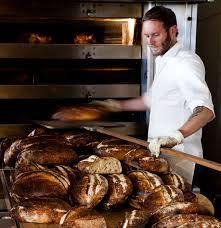 Tartine Bread - Google 検索