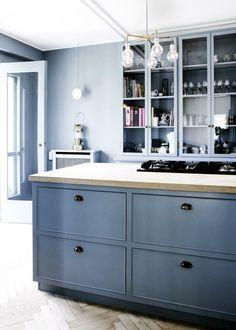 25 best color 2016 blue grey images blue grey blue bedroom blue rh pinterest com
