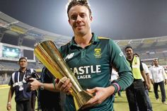 Ab De Villiers Ipl, Cricket Wallpapers, Abs, King, Crunches, Abdominal Muscles, Killer Abs, Six Pack Abs