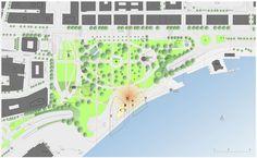 Santander: Centro Botín de Arte y Cultura (Renzo Piano) - Urbanity.cc