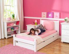 die besten 25 ausziehbares bett ideen auf pinterest wohnmobil sockel paletten futon und t5. Black Bedroom Furniture Sets. Home Design Ideas