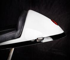 il-sorpasso-moto-guzzi-v11-custom-build-by-emporio-moto-guzzi-7