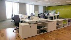 decoração de escritorios modernos - Pesquisa Google