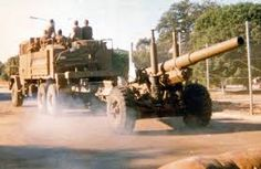 Image result for sadf battle school lohatla