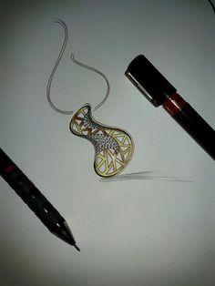 Gold Pendent, Pendant Set, Diamond Pendant, Pendant Jewelry, Diamond Jewelry, Jewelry Bracelets, Jewelery, Men's Jewellery, Designer Jewellery