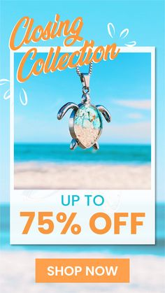 Shopping Places, Shopping Sites, Sea Turtle Bracelet, Sewing Alterations, Sea Jewelry, Bday Girl, Hidden Treasures, Bulb Flowers, Button Crafts