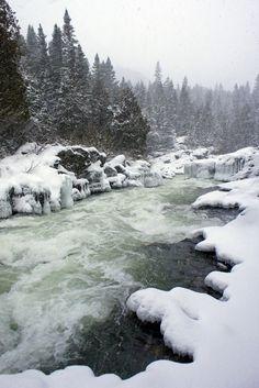 Whiskey in the Woods Winter Szenen, I Love Winter, Winter Colors, Winter White, Winter Walk, Snow White, Celestial Sphere, Lonely Girl, Beautiful World