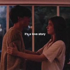 Love Songs Hindi, Best Love Songs, Love Song Quotes, Song Hindi, Love Songs Lyrics, Music Lyrics, Music Quotes, Night Aesthetic, Aesthetic Movies
