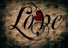 True love never dies Love One Another, All You Need Is Love, My Love, Live Laugh Love, Love Life, Love Test, I Love Heart, Romance And Love, Love Never Dies