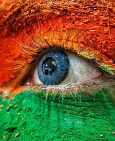 The Indian Flag 🇮🇳 In frame Shot on Realme 2 Pro Happy Independence Day Images, Independence Day Wallpaper, India Independence, 15 August Independence Day, Indian Flag Wallpaper, Indian Army Wallpapers, Tiranga Flag, Bhagat Singh Wallpapers, National Flag India