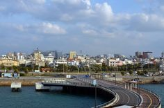 Gallery of Okinawa | Panoramio - Photo of Naha