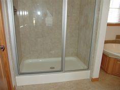 manufactured home prices illinois Manufactured Home Prices, Modular Homes, Home Photo, House Prices, Illinois, Bathrooms, Bathtub, Standing Bath, Bathtubs