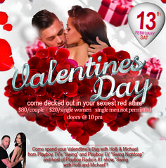 valentine day songs 2016