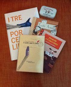 sglurp!  Letture per Autori in Città #2