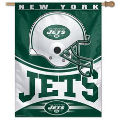 Nike Odell Beckham Jr. New York Giants Player Name & Number T ...