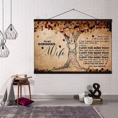 åÊMaterial : High Quality Canvas Wood Frame : Available Frame ; Ready to hang Ink : Waterproof Ink Technics : Spray Painting Canvas Wood Frame, Hanging Canvas, Love Fight, Family Canvas, Family Quotes, Son Quotes, Finger Joint, Gold Ink, Spray Painting
