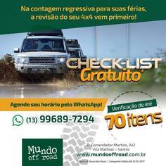 administracao-de-redes-sociais-mundo-off-road-fire-midia-agencia-de-publicidade-2 http://firemidia.com.br/confianca-do-empresario-melhora-no-inicio-de-2017-diz-pesquisa-da-cni/