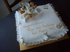 Tier anniversary cake ideas with flowers different anniversary