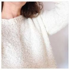 Tuto Tricot Pull Georges (7)