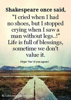Good Thoughts Whatsapp DP images Pics Photo Good Thought Pics - Good Morning Images Quotes For Dp, Hd Quotes, Motivational Quotes For Life, True Quotes, Inspirational Quotes, Quotes Images, Best Quotes Wallpapers, Wallpaper Quotes, Photo Wallpaper