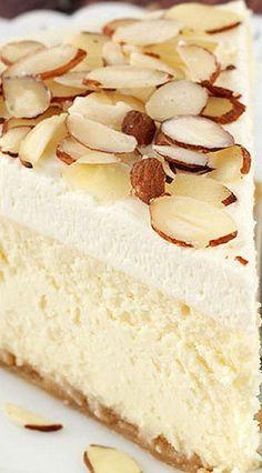 Kraft Chocolate Amaretto Cheesecake Recipe